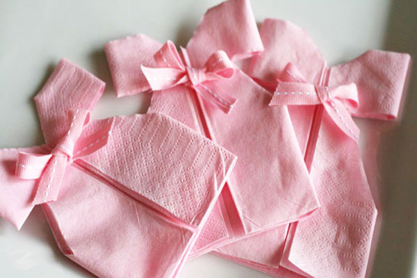 tableart_-diy-dress-paper-napkin4