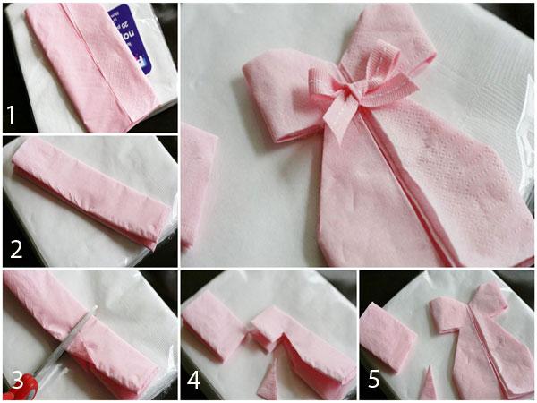 tableart_diy-dress-paper-napkin7
