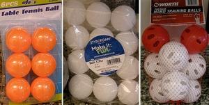 111012_diy-deco-balls-2_361637020