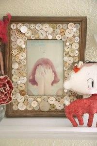 button-craft-frame