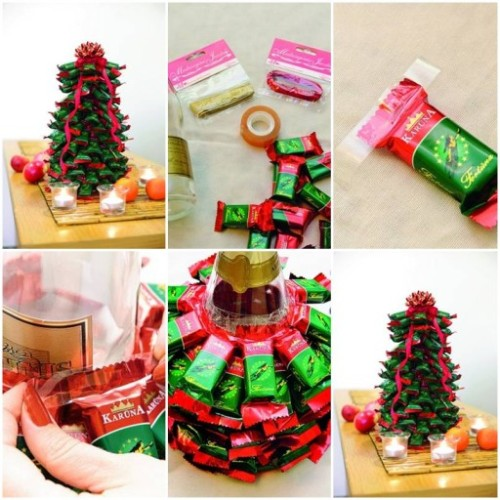 How-to-make-Christmas-Tree-with-Chocolate-Bars-DIY-tutorial-instructions-thumb-512x512