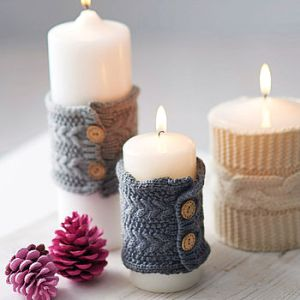 normal_christmas-knitted-cosies