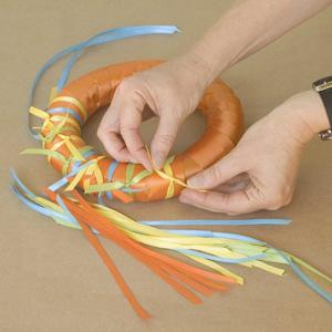 Step-3-Tie-Ribbon-Knots-Aro