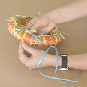 Step-4-Move-Knots-Around-Wr