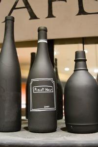 chalkboard-bottles