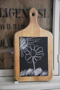 chalkboard-cutting-board