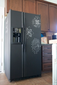 chalkboard-fridge
