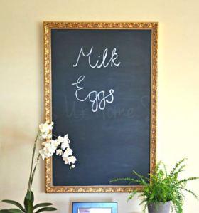 chalkboard-from-mirro