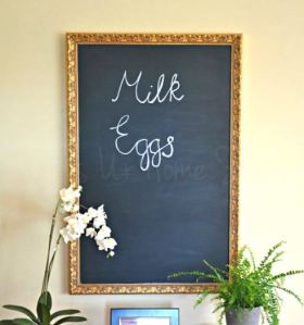 chalkboard-from-mirro