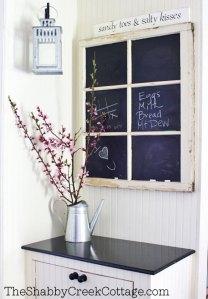 chalkboard-window