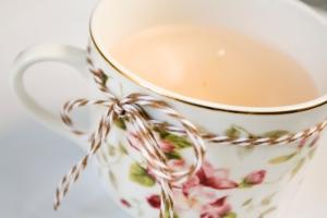 tea_candle_7