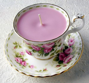 teacup_candle2-300x280