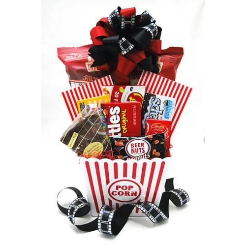 PopcornBoxMovie400-500x500