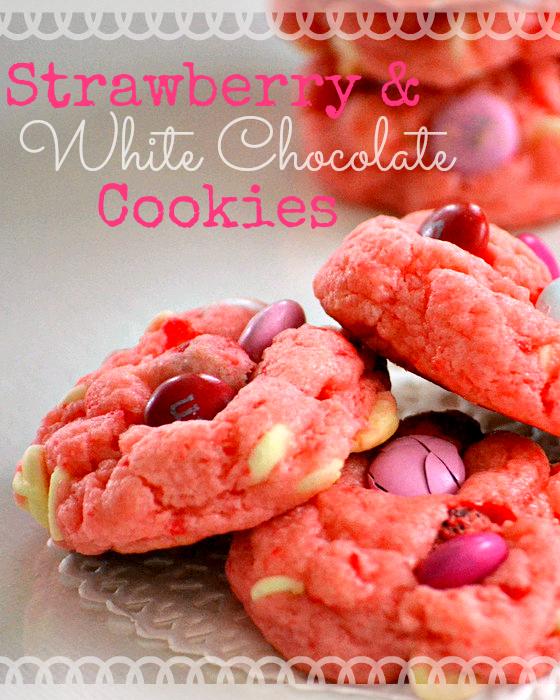 Strawb~ake_Mix_Cookie_Recipe