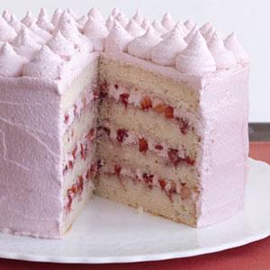 Strawb~entine_Cake_Recipe_lg