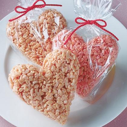 Sweet_Heart_Krispie_Treats