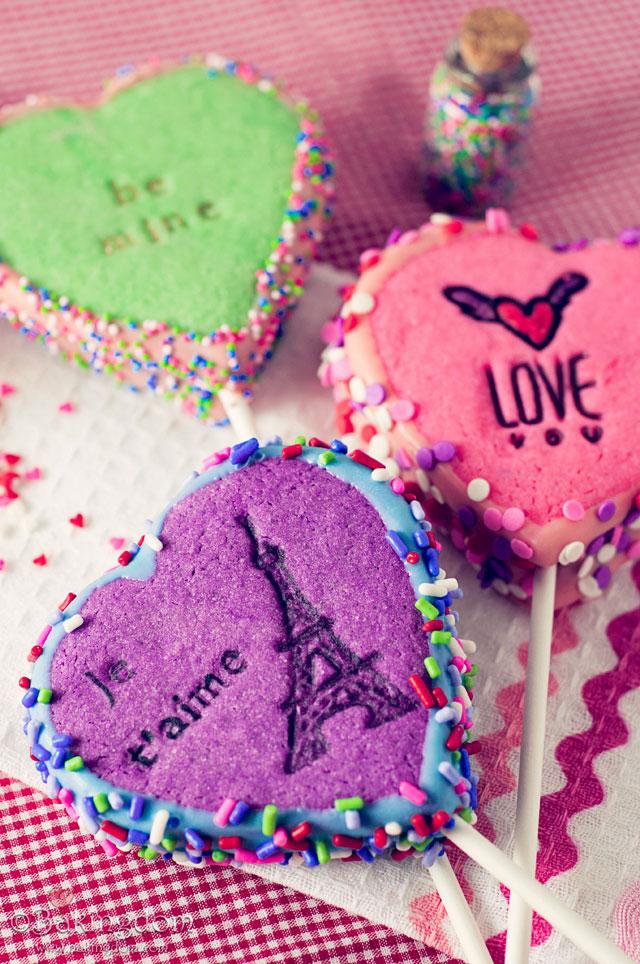 Valent~y_Cake_Filled_Cookies