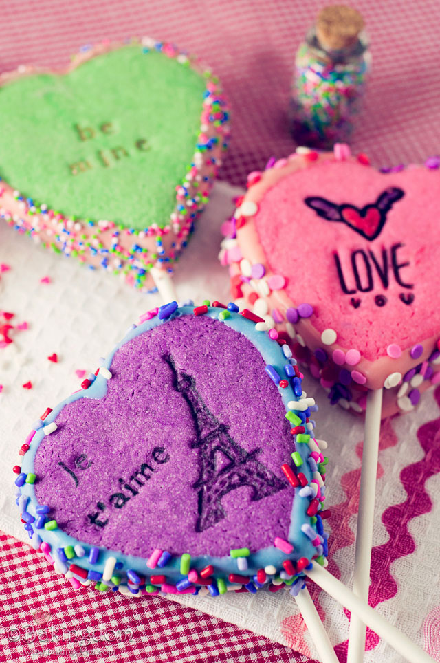 Valent~y_Cake_Filled_Cookies