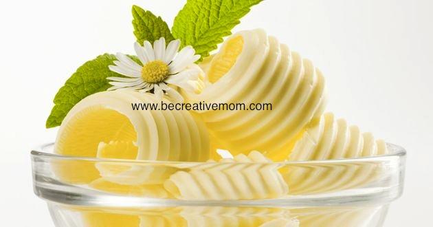 butter_630x330
