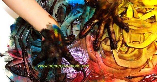 colours_630x330