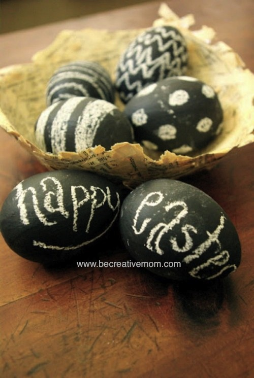 easter-eggs-to-chalk-your-wishes-on-them-1-500x745