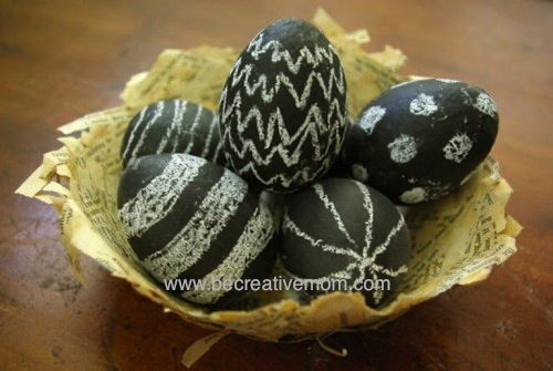 easter-eggs-to-chalk-your-wishes-on-them-3-500x335